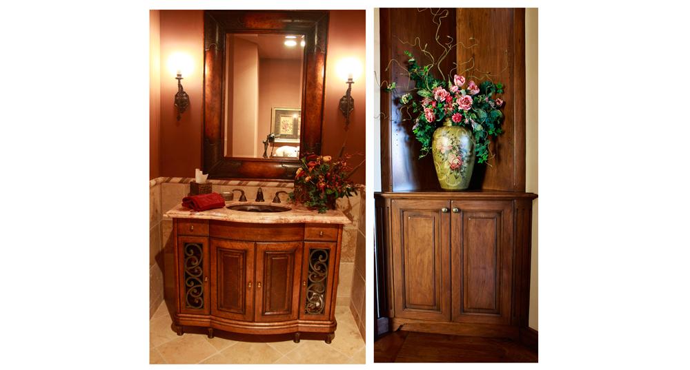 Image Result For Bathroom By Design
